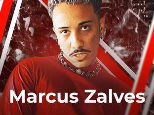 Marcus Zalves