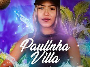 PAULINHA VILLA