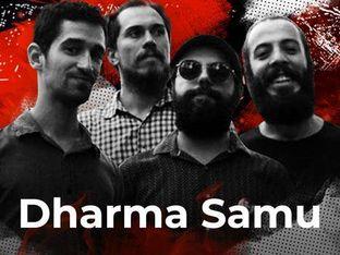 Dharma Samu