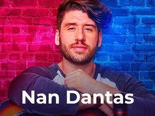Nan Dantas