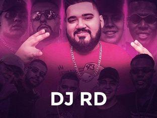 DJ RD