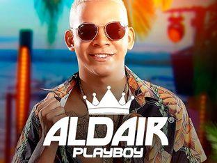 Aldair Playboy