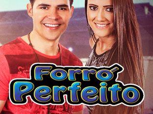 FORRÓ PERFEITO