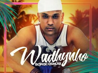 Wadhynho Borocoshow