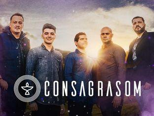 Consagrasom