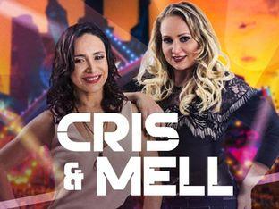 Cris e Mell