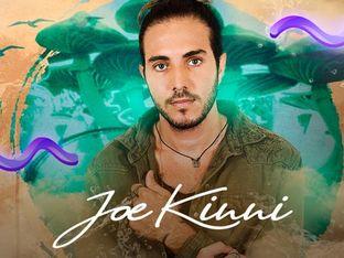 Joe Kinni