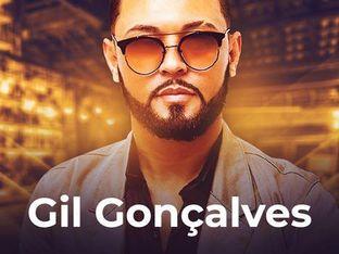 Gil Gonçalves