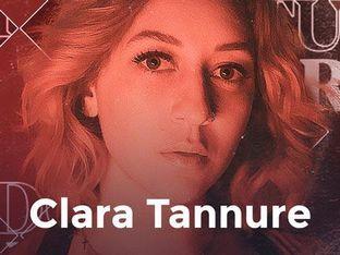 Clara Tannure