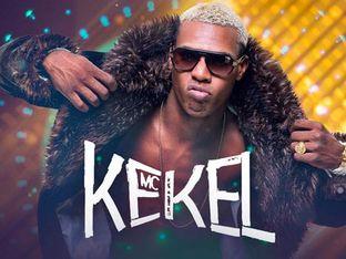 MC Kekel