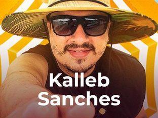 Kalleb Sanches