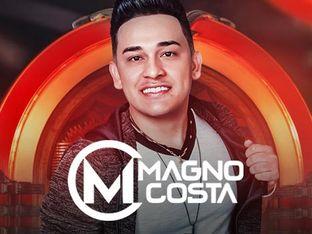 Magno Costa