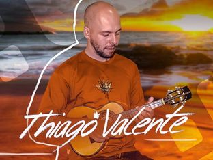 Thiago Valente