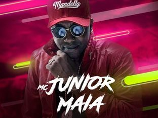 Mc Junior Maia