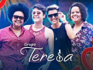 Grupo Teresa