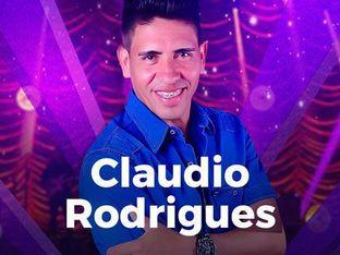 Cláudio Rodrigues (99)98403-5938