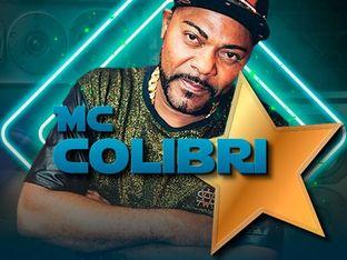 Mc Colibri
