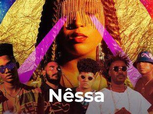 Nêssa