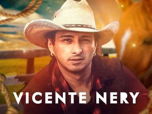Vicente Nery