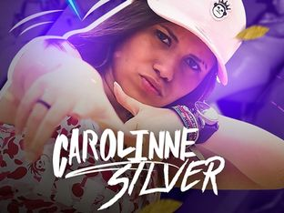 Carolinne Silver