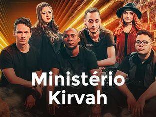 Ministério KIRVAH