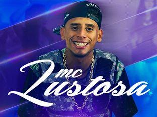MC Lustosa