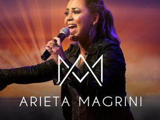 Arieta Magrini