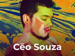 Cēo Souza
