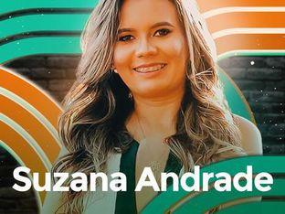 Suzana Andrade