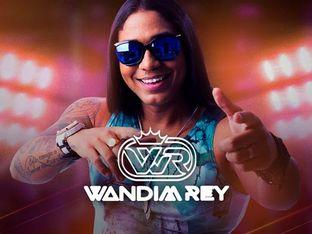 WANDIM REY