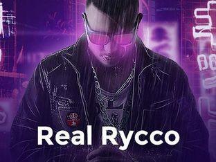Real Rycco
