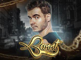 Barrt