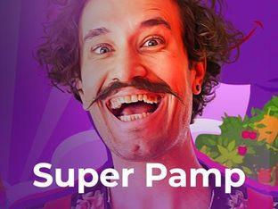 Super Pamp