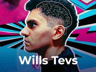 Wills Tevs