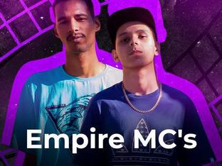 Empire MC's