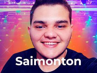 Saimonton