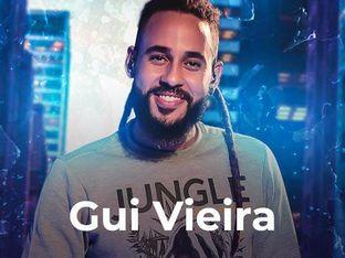 Gui Vieira