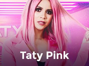 TATY PINK