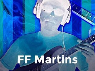 FF MARTINS