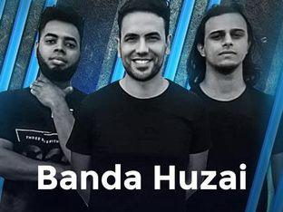 Banda Huzai