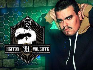 Heitor Valente