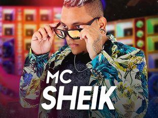 MC SHEIK