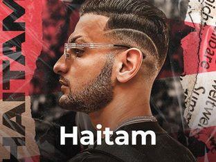 Haitam