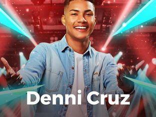 Denni Cruz
