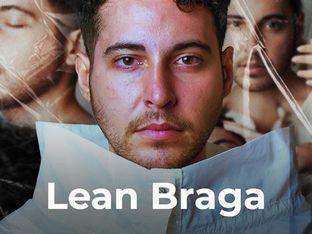 Lean Braga