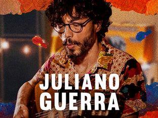 Juliano Guerra