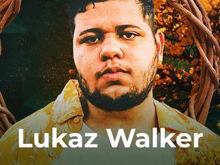 Lukaz Walker