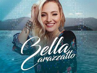 Bella Carazzatto