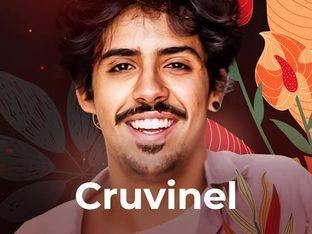 Cruvinel