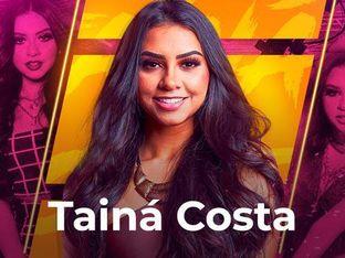 Tainá Costa